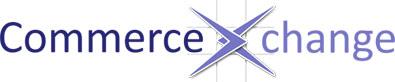commercexchange logo